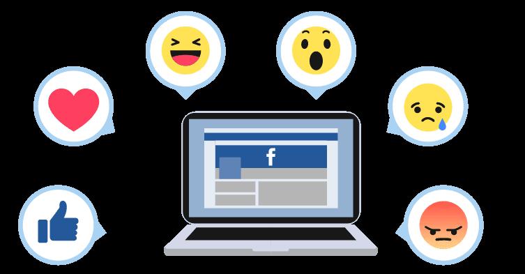 Diseño-para-Facebook