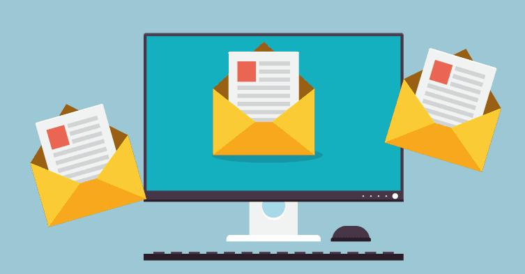 Emailing-mailchimp