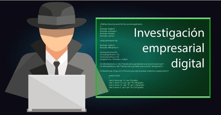 Investigacion-empresarial-digital