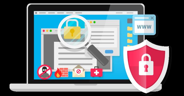 Seguridad-Wordpress