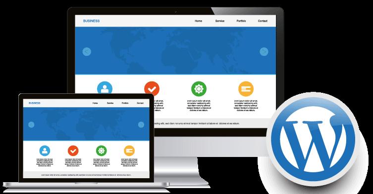 Wordpress-basico