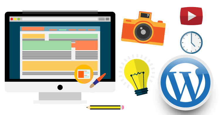 Wordpress-intermedio