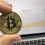 5 Bitcoin  ¿Que es y con que se come?
