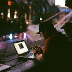 4 Conexión segura. Evitar ser victima de los hackers