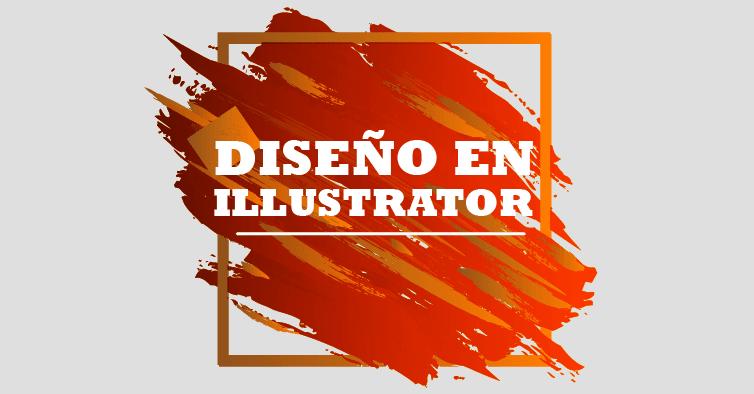 diseno-Illustrator