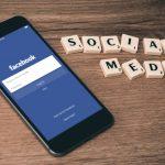 7 Concursos en Facebook y sus riesgos