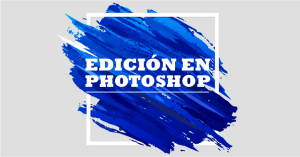 edicion-photoshop