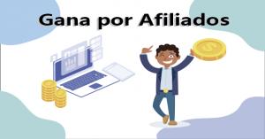 curso-de-afiliados-amazon