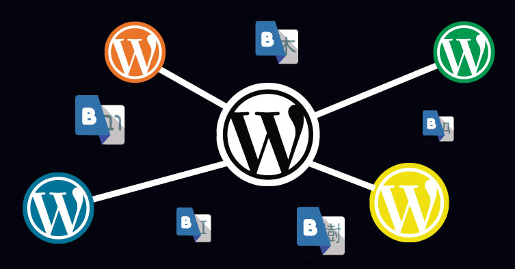 multisitios-multiidioma-wordpress