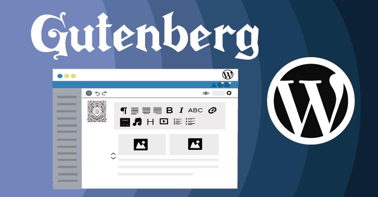 plugin-gutenberg-wordpress