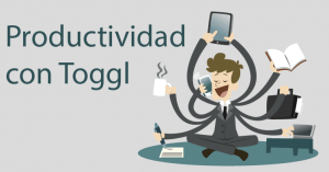 productividad-toggl