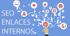 seo-enlaces-internos