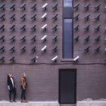 6 Videovigilancia en el negocio. Seguridad ó peligro.